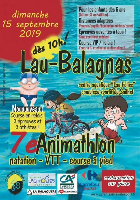 Flyer animatlhon 2019 refait 2