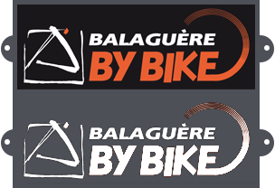 Logo balaguere