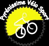 Pyrénissime Vélo Sport